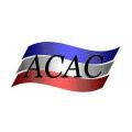 acaclogo