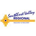 southeastvalleyregionallogo